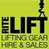 RITELIFT Logo